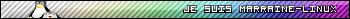 http://www.parrain-linux.com/images/promotion/jsml-col.png