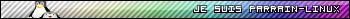 http://www.parrain-linux.com/images/promotion/jspl-col.png