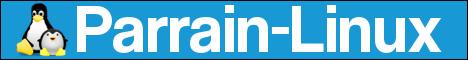 http://www.parrain-linux.com/promotion.php?image=pl-banniere.png&membre=obelix1502